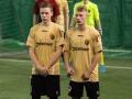 Tallinna FC Ararat - FC Nõmme United-3782