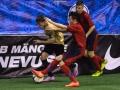 Tallinna FC Ararat - FC Nõmme United-3784