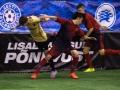 Tallinna FC Ararat - FC Nõmme United-3785