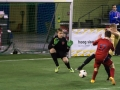 Tallinna FC Ararat - FC Nõmme United-3787