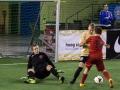 Tallinna FC Ararat - FC Nõmme United-3788