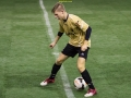 Tallinna FC Ararat - FC Nõmme United-3791