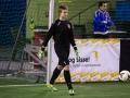 Tallinna FC Ararat - FC Nõmme United-3793