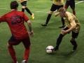 Tallinna FC Ararat - FC Nõmme United-3817