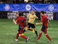 Tallinna FC Ararat - FC Nõmme United-3823