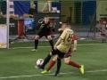 Tallinna FC Ararat - FC Nõmme United-3825