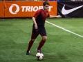 Tallinna FC Ararat - FC Nõmme United-3832