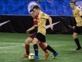 Tallinna FC Ararat - FC Nõmme United-3835