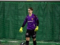 Tallinna FC Ararat - FC Nõmme United-3839