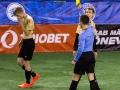 Tallinna FC Ararat - FC Nõmme United-3840