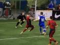 Tallinna FC Ararat - Tartu JK Tammeka-2528