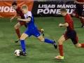 Tallinna FC Ararat - Tartu JK Tammeka-2532