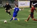 Tallinna FC Ararat - Tartu JK Tammeka-2533
