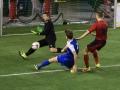 Tallinna FC Ararat - Tartu JK Tammeka-2534