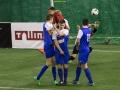 Tallinna FC Ararat - Tartu JK Tammeka-2541