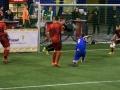 Tallinna FC Ararat - Tartu JK Tammeka-2545