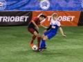 Tallinna FC Ararat - Tartu JK Tammeka-2549