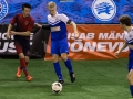 Tallinna FC Ararat - Tartu JK Tammeka-2551