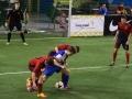 Tallinna FC Ararat - Tartu JK Tammeka-2560