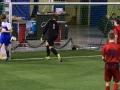 Tallinna FC Ararat - Tartu JK Tammeka-2565