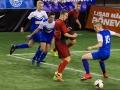 Tallinna FC Ararat - Tartu JK Tammeka-2572