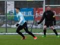Tallinna FC Castovanni Eagles - FC Jõgeva Wolves (31.01.16)-0283