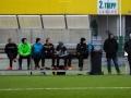 Tallinna FC Castovanni Eagles - FC Jõgeva Wolves (31.01.16)-0284