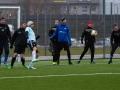 Tallinna FC Castovanni Eagles - FC Jõgeva Wolves (31.01.16)-0286