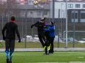 Tallinna FC Castovanni Eagles - FC Jõgeva Wolves (31.01.16)-0287