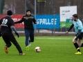 Tallinna FC Castovanni Eagles - FC Jõgeva Wolves (31.01.16)-0290