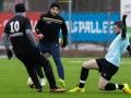 Tallinna FC Castovanni Eagles - FC Jõgeva Wolves (31.01.16)-0291