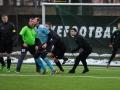 Tallinna FC Castovanni Eagles - FC Jõgeva Wolves (31.01.16)-0296