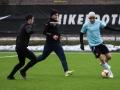 Tallinna FC Castovanni Eagles - FC Jõgeva Wolves (31.01.16)-0304