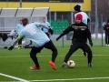Tallinna FC Castovanni Eagles - FC Jõgeva Wolves (31.01.16)-0306