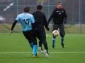 Tallinna FC Castovanni Eagles - FC Jõgeva Wolves (31.01.16)-0318