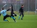 Tallinna FC Castovanni Eagles - FC Jõgeva Wolves (31.01.16)-0319
