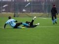 Tallinna FC Castovanni Eagles - FC Jõgeva Wolves (31.01.16)-0321