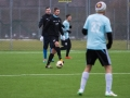 Tallinna FC Castovanni Eagles - FC Jõgeva Wolves (31.01.16)-0323