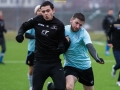 Tallinna FC Castovanni Eagles - FC Jõgeva Wolves (31.01.16)-0331