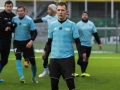 Tallinna FC Castovanni Eagles - FC Jõgeva Wolves (31.01.16)-0333