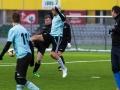 Tallinna FC Castovanni Eagles - FC Jõgeva Wolves (31.01.16)-0334
