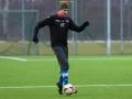 Tallinna FC Castovanni Eagles - FC Jõgeva Wolves (31.01.16)-0335