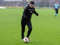 Tallinna FC Castovanni Eagles - FC Jõgeva Wolves (31.01.16)-0341