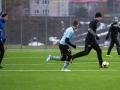 Tallinna FC Castovanni Eagles - FC Jõgeva Wolves (31.01.16)-0345