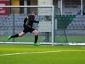 Tallinna FC Castovanni Eagles - FC Jõgeva Wolves (31.01.16)-0349