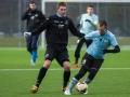 Tallinna FC Castovanni Eagles - FC Jõgeva Wolves (31.01.16)-0354
