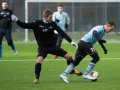 Tallinna FC Castovanni Eagles - FC Jõgeva Wolves (31.01.16)-0355