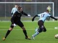 Tallinna FC Castovanni Eagles - FC Jõgeva Wolves (31.01.16)-0356