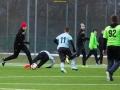 Tallinna FC Castovanni Eagles - FC Jõgeva Wolves (31.01.16)-0358