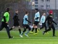 Tallinna FC Castovanni Eagles - FC Jõgeva Wolves (31.01.16)-0362